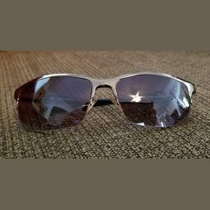 Steve Madden Men's Sunglasses